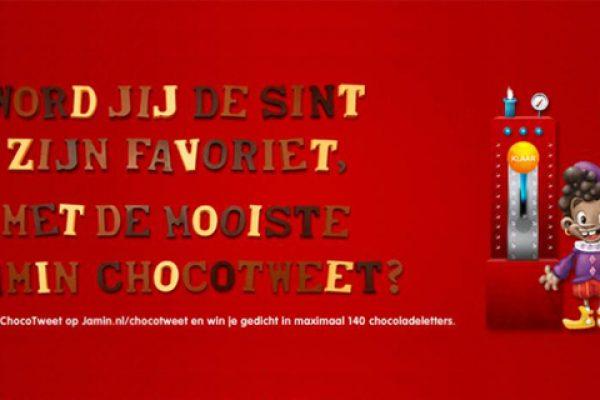 Sinterklaas rap gedichten
