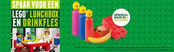 Actiepagina_op_Spar_nl_LEGO