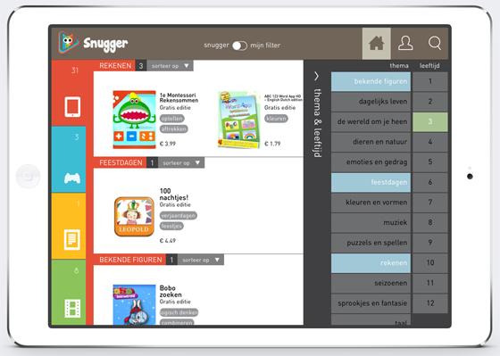 Snugger_iPad2