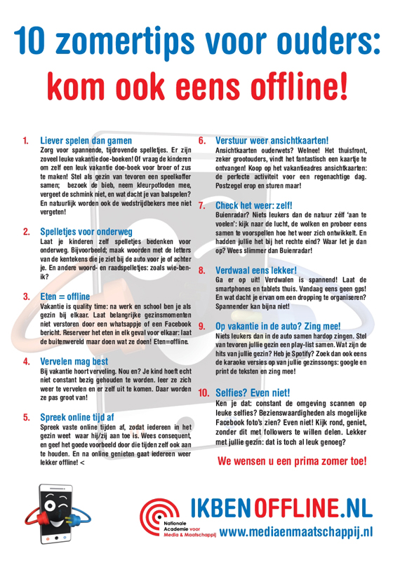 Tips_voor_ouders