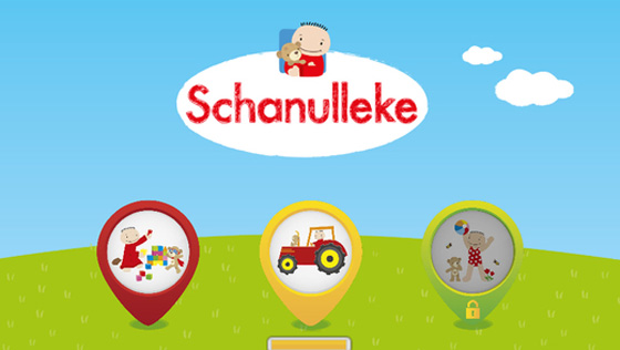 schanulleke app