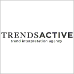 Trendsactive logo 150x