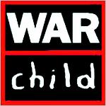 War Child Logo 150 x