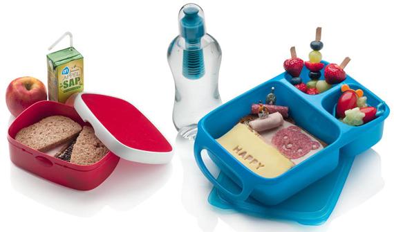 AH_standaard-vs-Ideaal-lunchtrommel