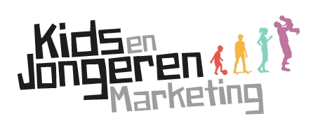 Kids en Jongeren Marketing blog