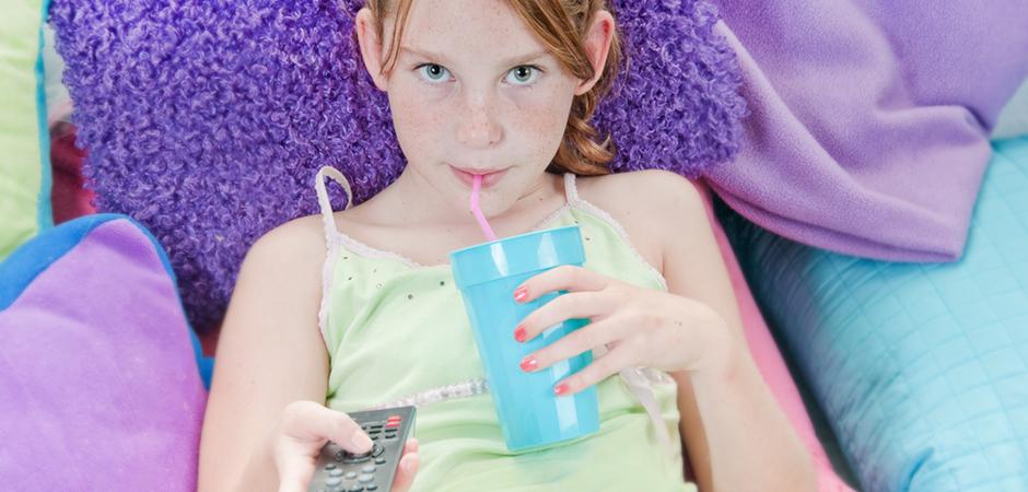 Tieners begrijpen reclamewerking prima - Kids en Jongeren