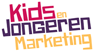 Kids en Jongeren Marketing congres